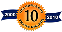 Ten years of Chrysis.net