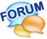 Forum di Chrysis.net